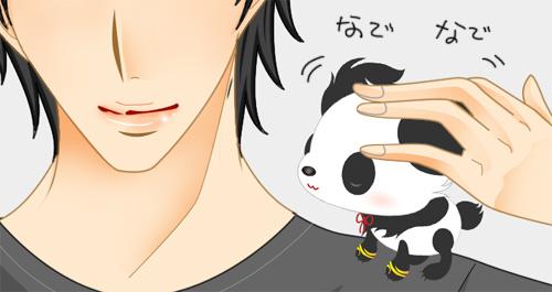 03kishi140322b.jpg