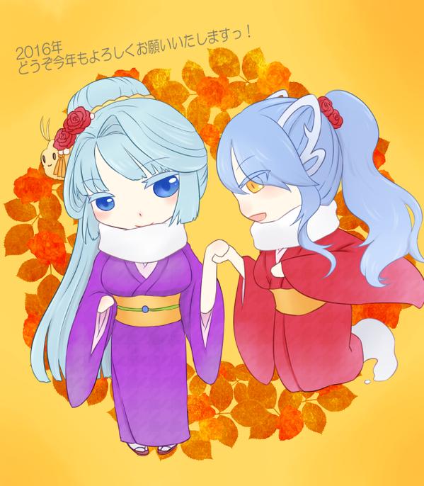 160103mizuki.png
