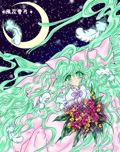 sesyuka-moon.jpg